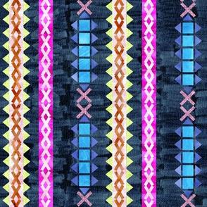 Boheme Stripe 20B vertical
