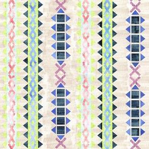 Boheme Stripe 20C vertical