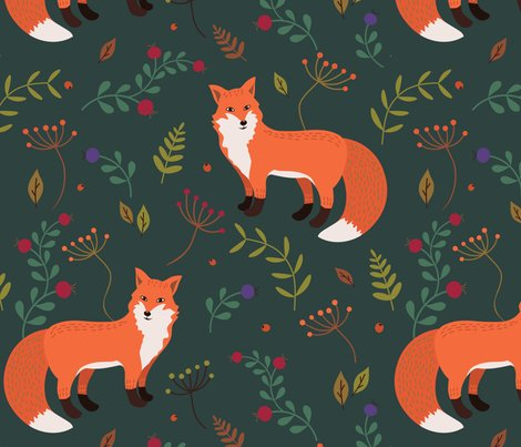Rfox_pattern_shop_preview