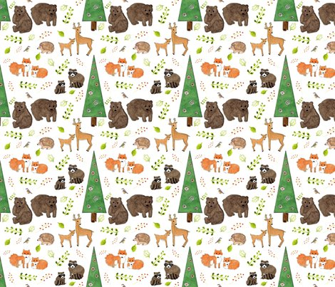 Rrwoodland_animal_pattern_c_shop_preview
