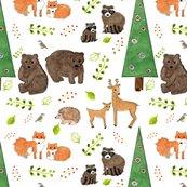 Rrwoodland_animal_pattern_c_shop_thumb