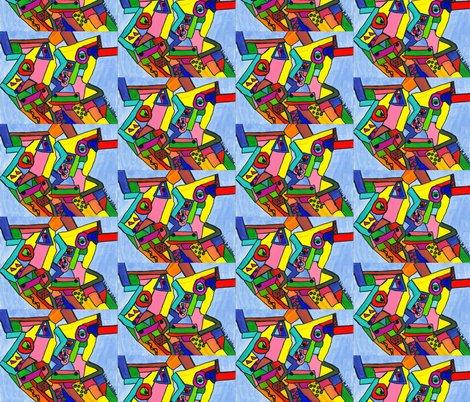 Rrcow-shapes_shop_preview