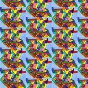Rrcow-shapes_shop_thumb