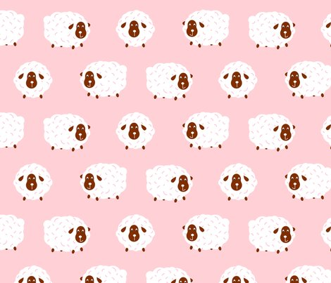 Sheep-02_shop_preview