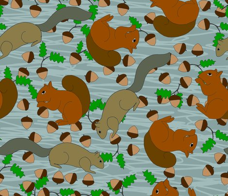 Rrrrrrrrsquirrels15_shop_preview
