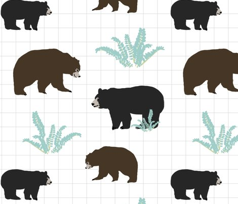 Rbears_with_more_ice_plants_300_shop_preview