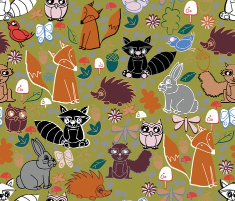 Rwoodland-animals_shop_preview