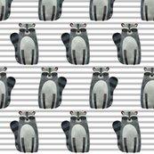 Rrraccoon-gray2_shop_thumb