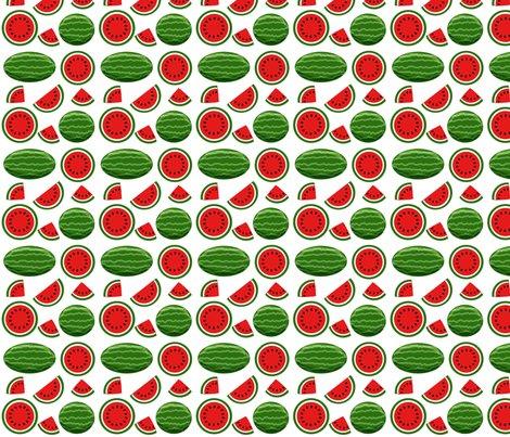Watermelon-white-4x4_shop_preview