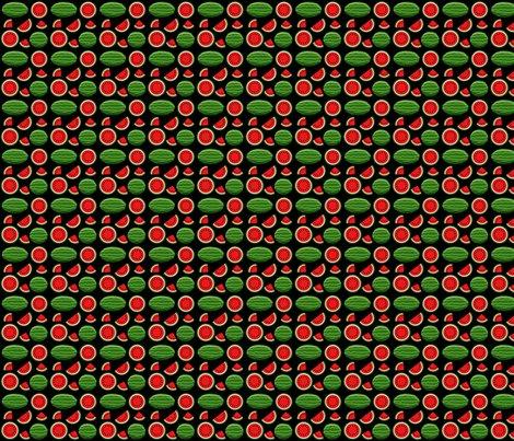 Watermelon-black-2x2_shop_preview