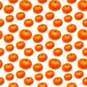 Rrwatercolor_mandarin_pattern_03_shop_thumb