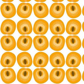 Apricot-medium