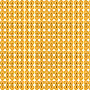 Apricot-small