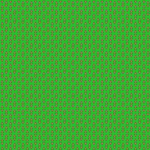 Green Poop Emoji