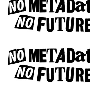 no-metadata-white