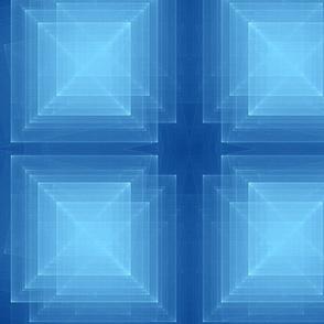 Fractal techno 02