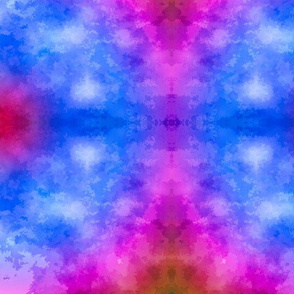 Color_background_07