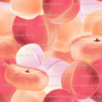 Peach-pattern_preview
