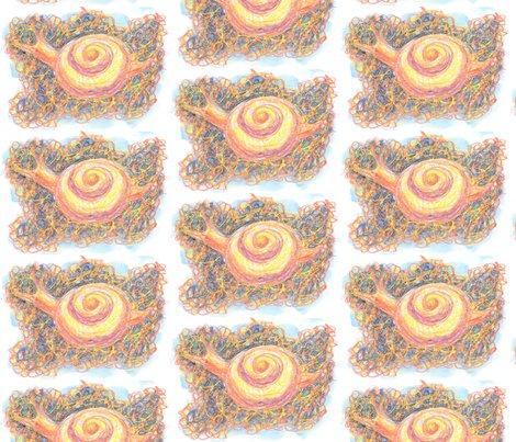 Rrsnails_on_pebbles2_shop_preview