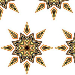 Spiked Tile 2