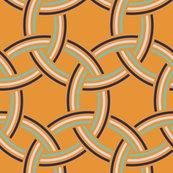 Rinterlocking-triple-ring-yamandaki-d_shop_thumb