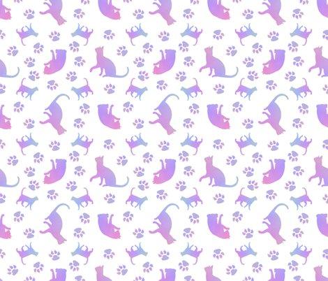 Rcats-purple-whi_shop_preview