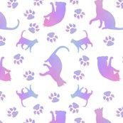 Rcats-purple-whi_shop_thumb