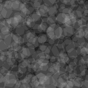 grayfade