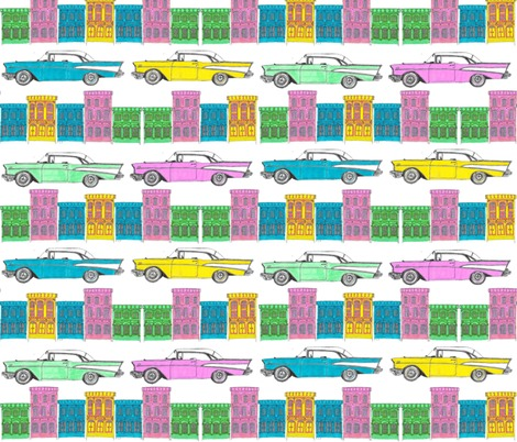 Rrhouses-and-cars_contest191583preview