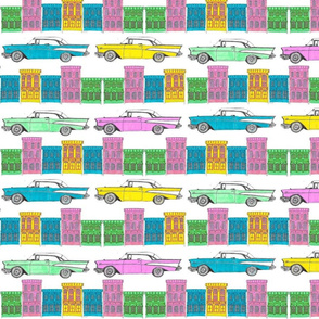 Rrhouses-and-cars_shop_thumb