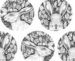 Hare-repeat_thumb
