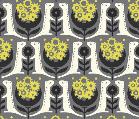 13_lined_ground_squirrel_gray_and_yellow_shop_preview
