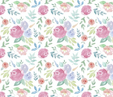 Rrwatercolour_floral_4a_old_style_shop_preview