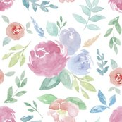 Rrwatercolour_floral_4a_old_style_shop_thumb