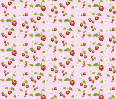 Rstrawberry-joy-design-rosa-bkgd_shop_preview