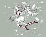 Elegant-christmas-angel-basic_thumb