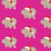R1555567_rsanta-hippo-pink-background_shop_thumb