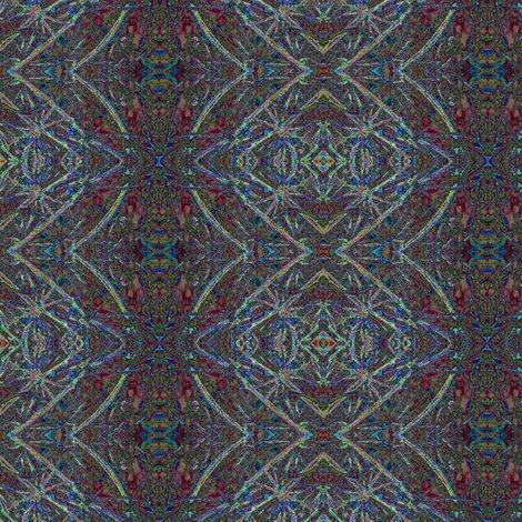 Rkrlgfabricpattern-112b4large_shop_preview