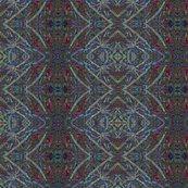 Rkrlgfabricpattern-112b4large_shop_thumb