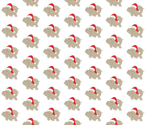 R1545473_rsanta-hippo-white-background_shop_preview