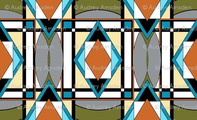 Spoonflower-layout1_ed_ed_preview