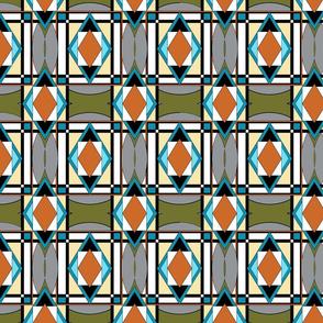 Spoonflower-Layout1-ed-ed