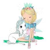R1-5-unicorn-fairy-mix-match_shop_thumb