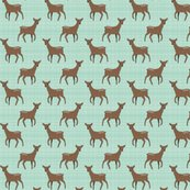 Rrdeeronlinenmintbrown2_shop_thumb