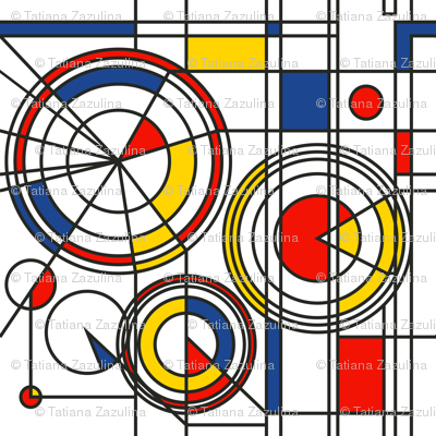 Bauhaus original