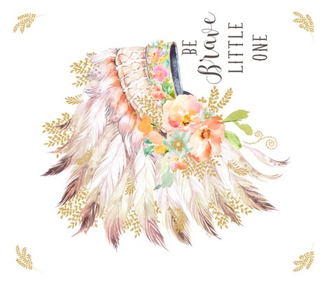 R42-x36-gold-peach-mint-be-brave-little-one_shop_preview