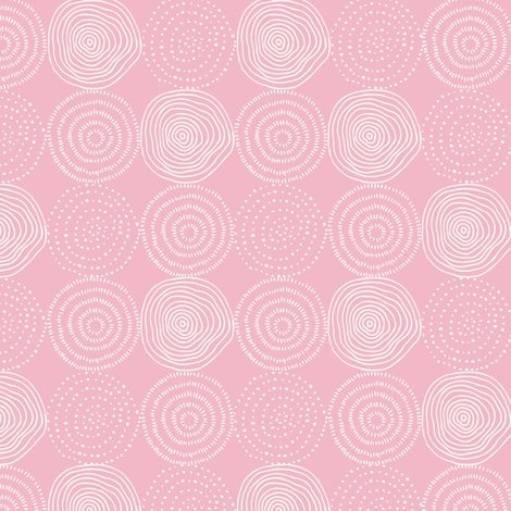Rpattern-65-repeat-light-pink_shop_preview