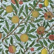 Fruit-janel-william-morris-peacoquette-designs-copyright-2018_shop_thumb