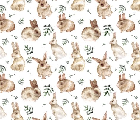 Rbunnies_rootpattern_white_shop_preview