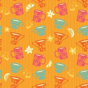 Tea_garden_orange_seaml_stock